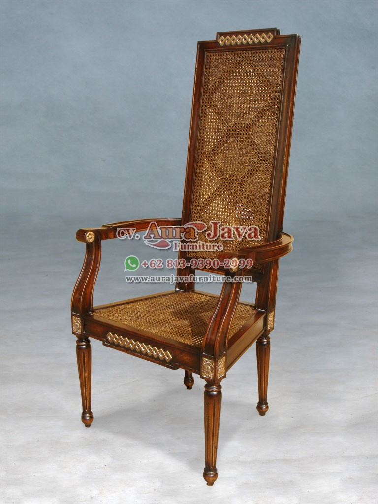 indonesia-mahogany-furniture-store-catalogue-chair-aura-java-jepara_071