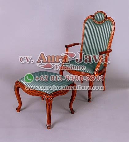 indonesia-mahogany-furniture-store-catalogue-chair-aura-java-jepara_073