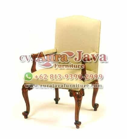 indonesia-mahogany-furniture-store-catalogue-chair-aura-java-jepara_074