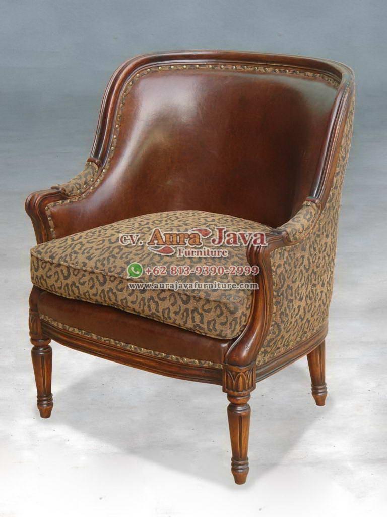indonesia-mahogany-furniture-store-catalogue-chair-aura-java-jepara_076