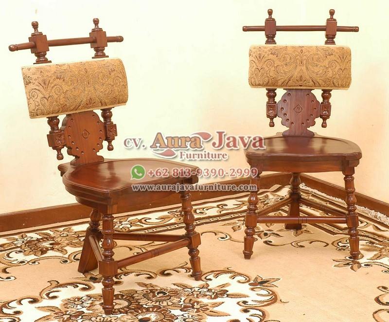 indonesia-mahogany-furniture-store-catalogue-chair-aura-java-jepara_077