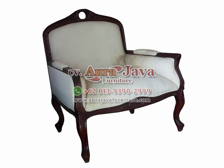 indonesia-mahogany-furniture-store-catalogue-chair-aura-java-jepara_079