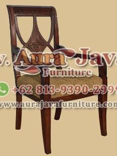 indonesia-mahogany-furniture-store-catalogue-chair-aura-java-jepara_080