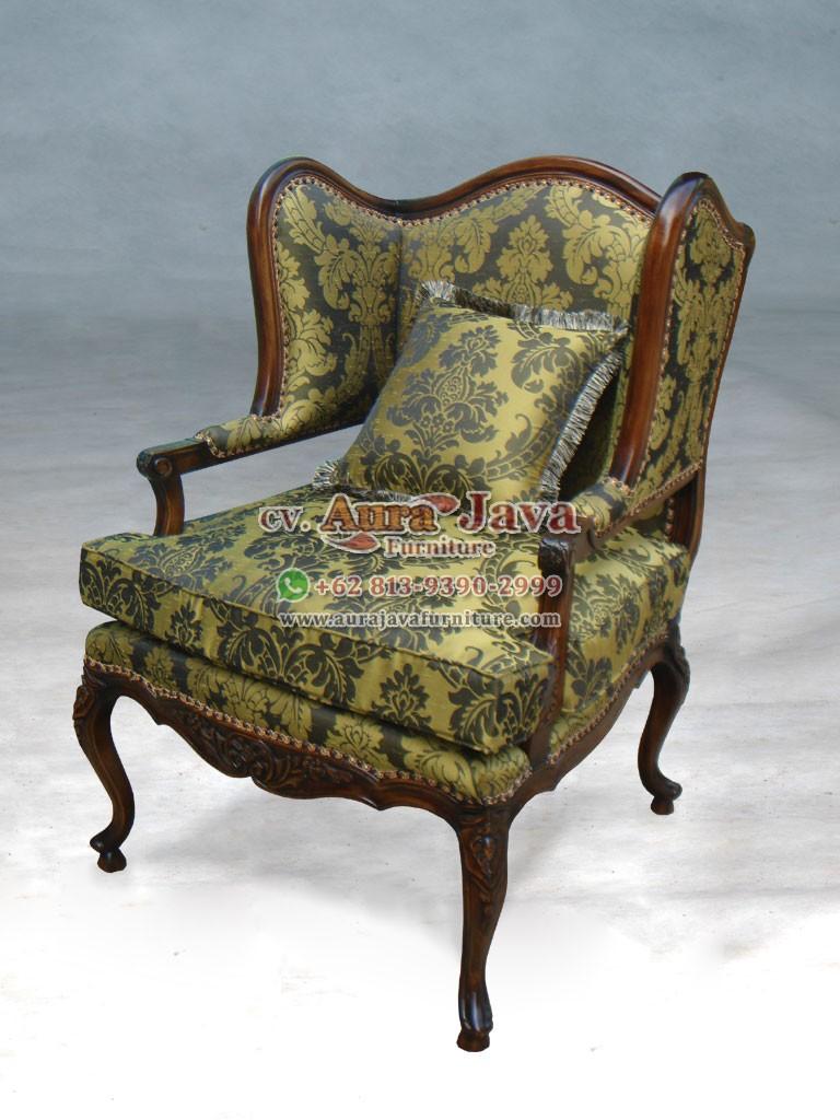 indonesia-mahogany-furniture-store-catalogue-chair-aura-java-jepara_081
