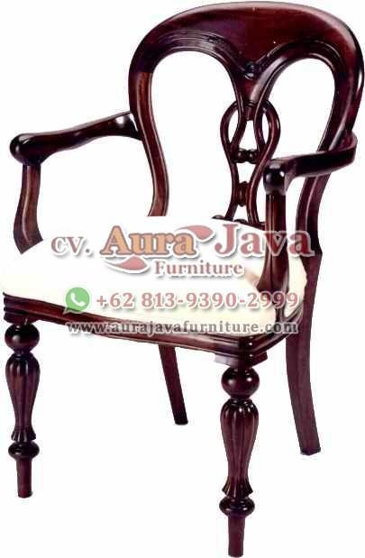 indonesia-mahogany-furniture-store-catalogue-chair-aura-java-jepara_082