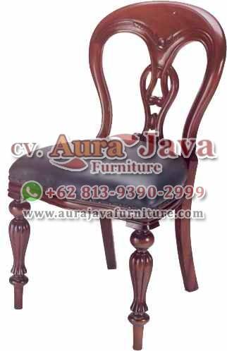 indonesia-mahogany-furniture-store-catalogue-chair-aura-java-jepara_083