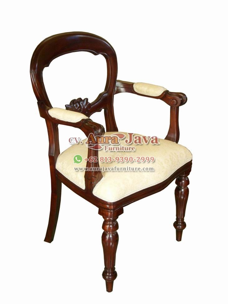 indonesia-mahogany-furniture-store-catalogue-chair-aura-java-jepara_084