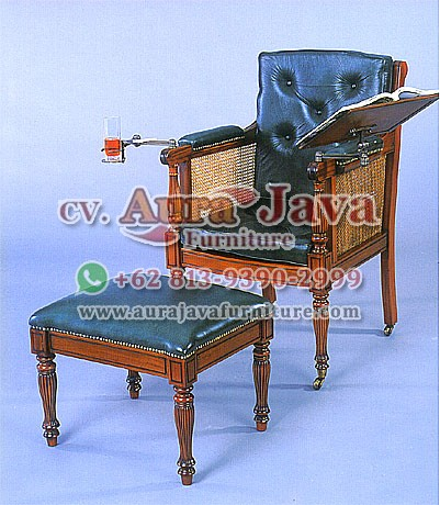indonesia-mahogany-furniture-store-catalogue-chair-aura-java-jepara_086