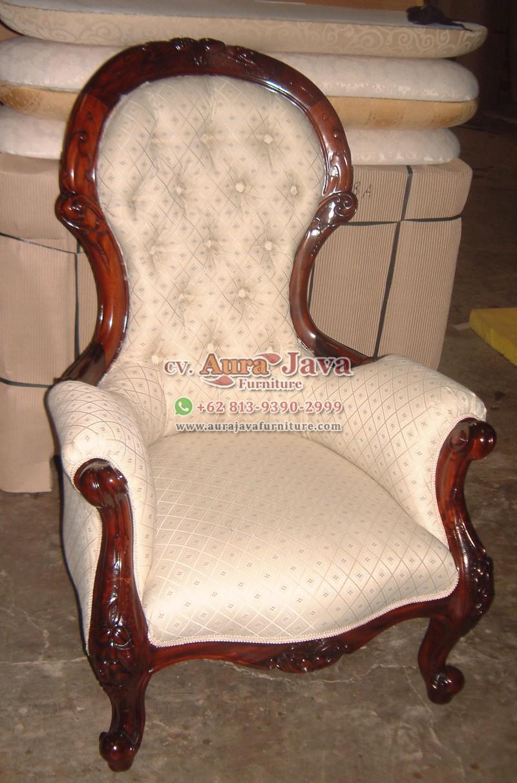 indonesia-mahogany-furniture-store-catalogue-chair-aura-java-jepara_089