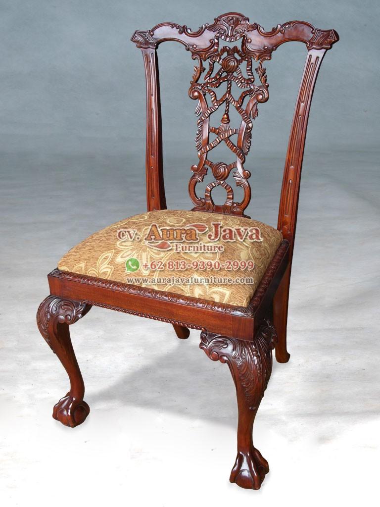 indonesia-mahogany-furniture-store-catalogue-chair-aura-java-jepara_091