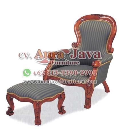 indonesia-mahogany-furniture-store-catalogue-chair-aura-java-jepara_092