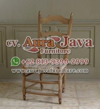 indonesia-mahogany-furniture-store-catalogue-chair-aura-java-jepara_097