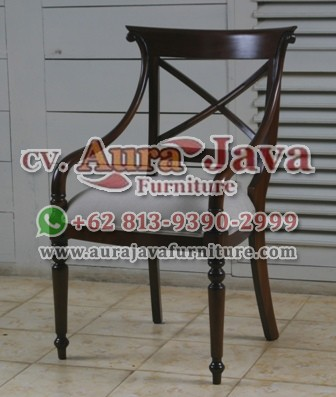 indonesia-mahogany-furniture-store-catalogue-chair-aura-java-jepara_099