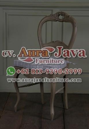 indonesia-mahogany-furniture-store-catalogue-chair-aura-java-jepara_100