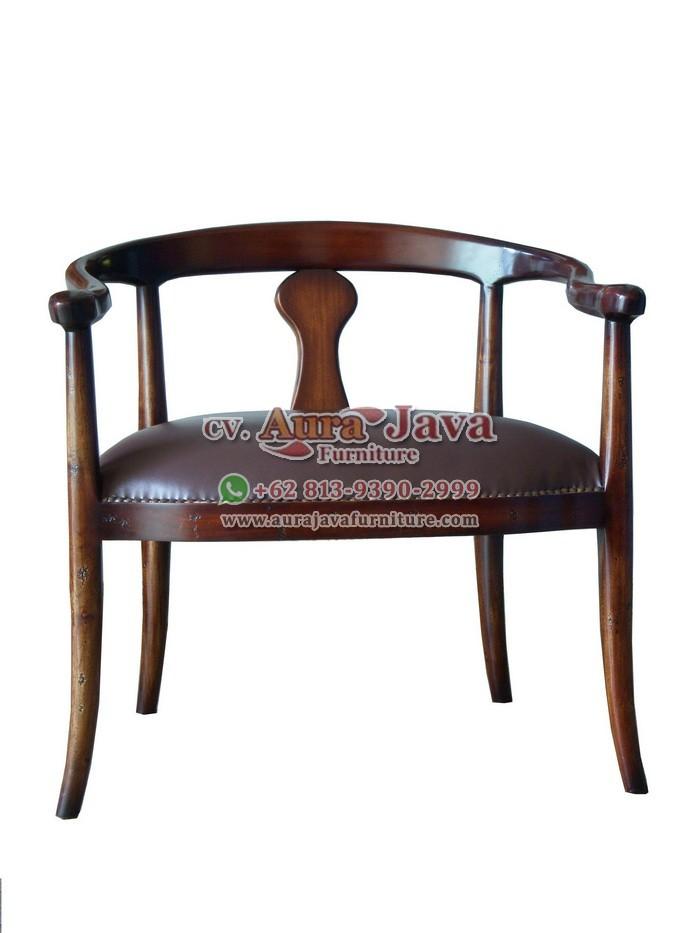 indonesia-mahogany-furniture-store-catalogue-chair-aura-java-jepara_101