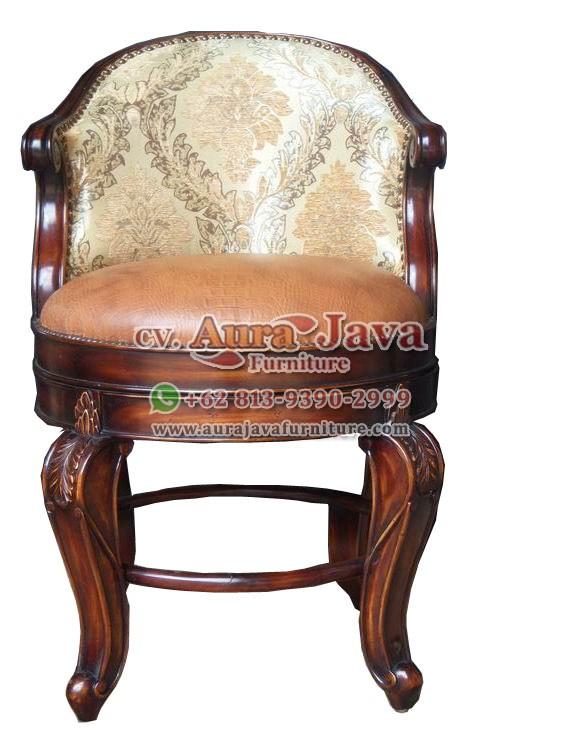 indonesia-mahogany-furniture-store-catalogue-chair-aura-java-jepara_103
