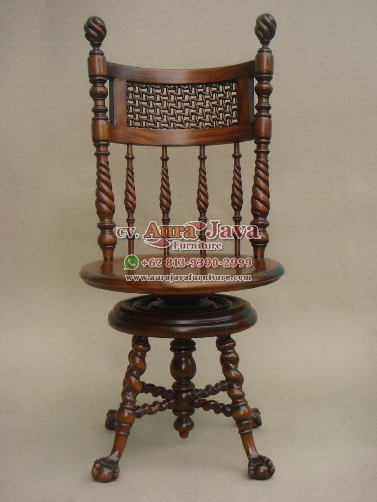 indonesia-mahogany-furniture-store-catalogue-chair-aura-java-jepara_106