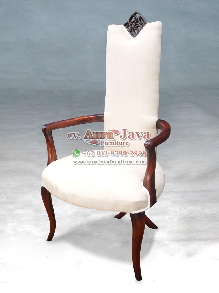 indonesia-mahogany-furniture-store-catalogue-chair-aura-java-jepara_107