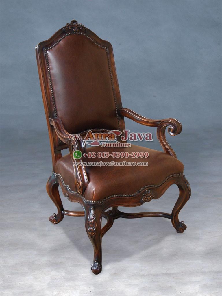 indonesia-mahogany-furniture-store-catalogue-chair-aura-java-jepara_109