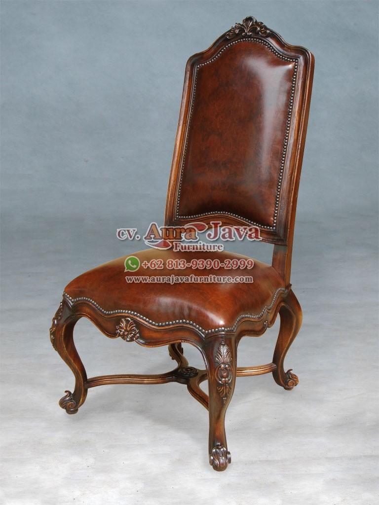 indonesia-mahogany-furniture-store-catalogue-chair-aura-java-jepara_110