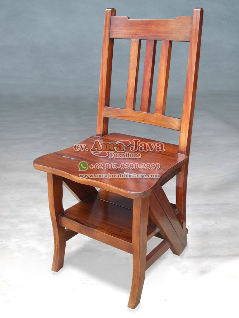 indonesia-mahogany-furniture-store-catalogue-chair-aura-java-jepara_112