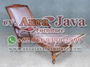 indonesia-mahogany-furniture-store-catalogue-chair-aura-java-jepara_114