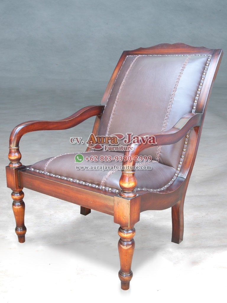 indonesia-mahogany-furniture-store-catalogue-chair-aura-java-jepara_115