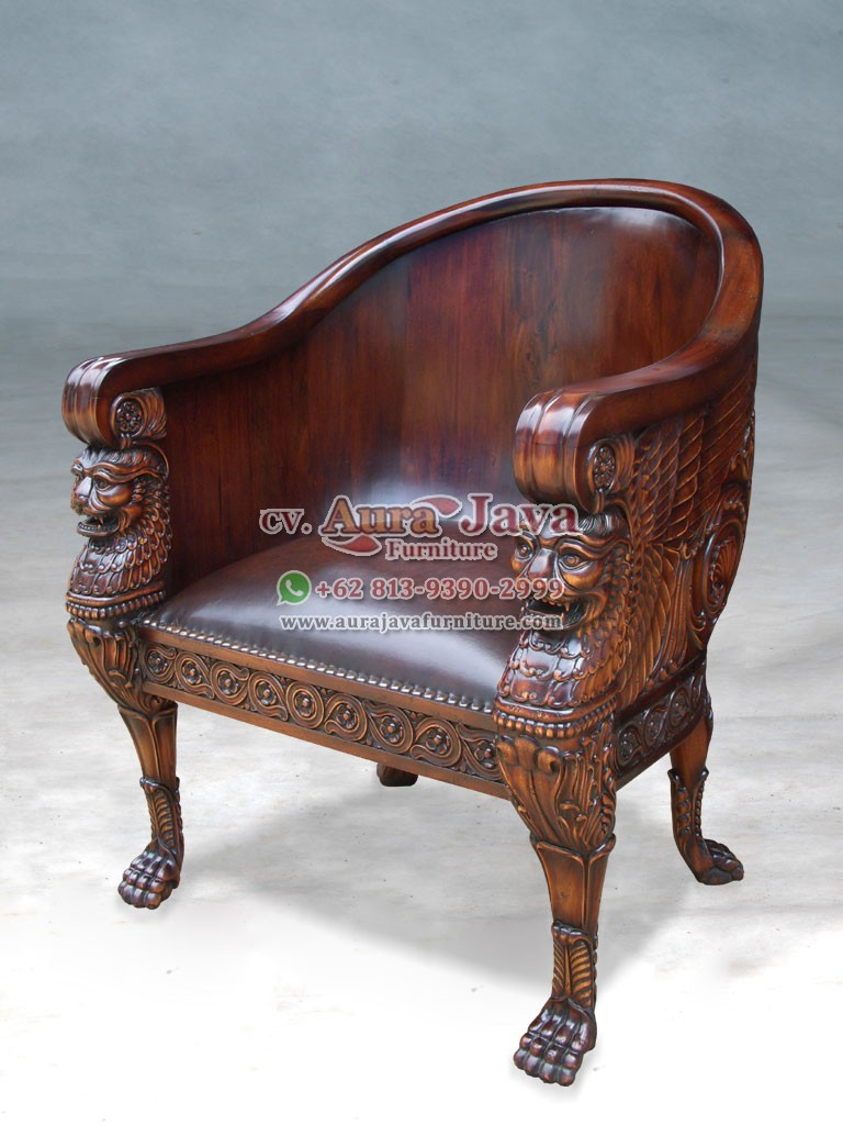 indonesia-mahogany-furniture-store-catalogue-chair-aura-java-jepara_117