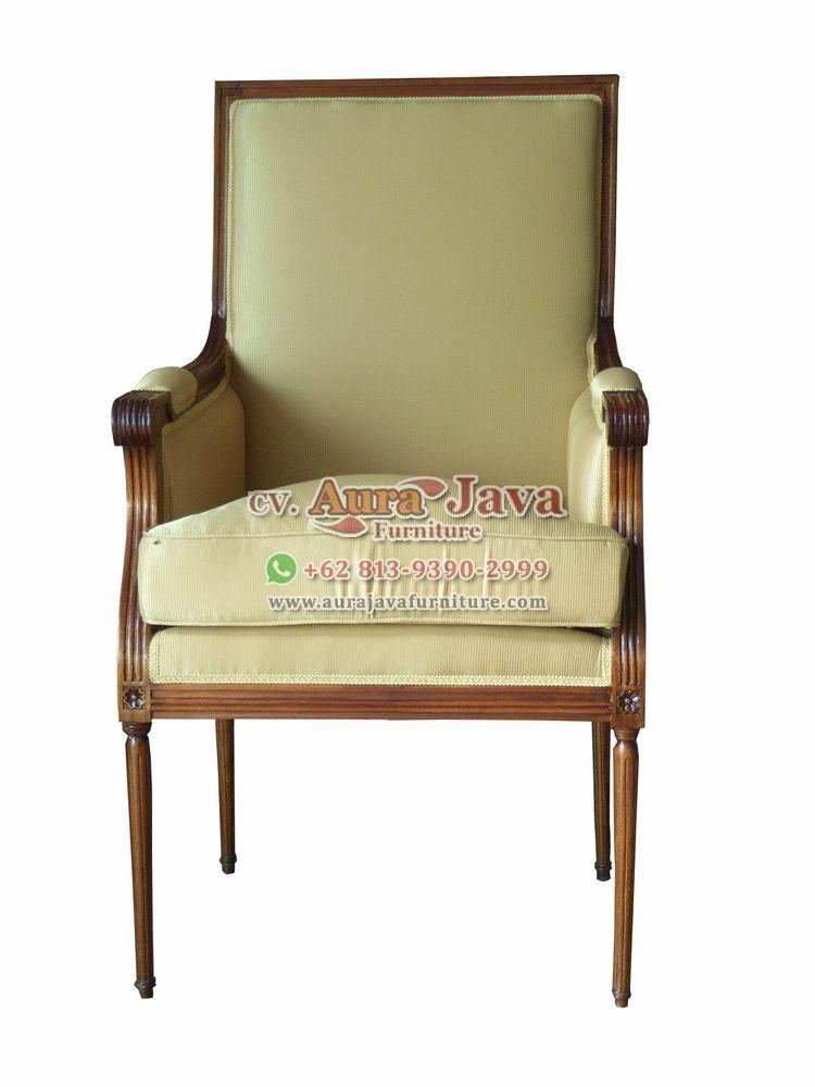 indonesia-mahogany-furniture-store-catalogue-chair-aura-java-jepara_119