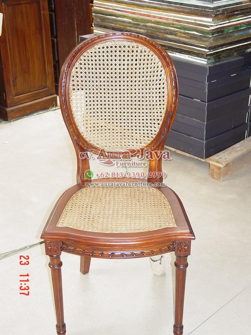 indonesia-mahogany-furniture-store-catalogue-chair-aura-java-jepara_121