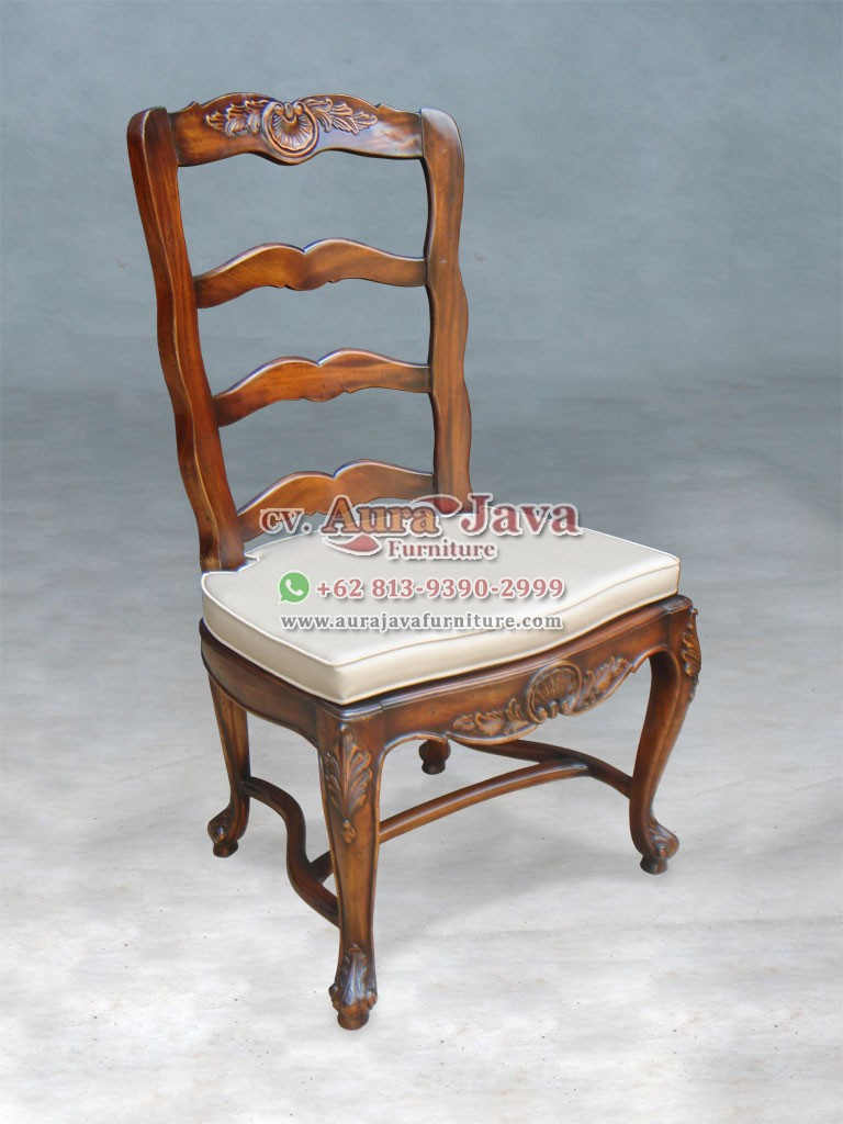indonesia-mahogany-furniture-store-catalogue-chair-aura-java-jepara_123