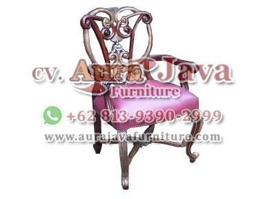 indonesia-mahogany-furniture-store-catalogue-chair-aura-java-jepara_125
