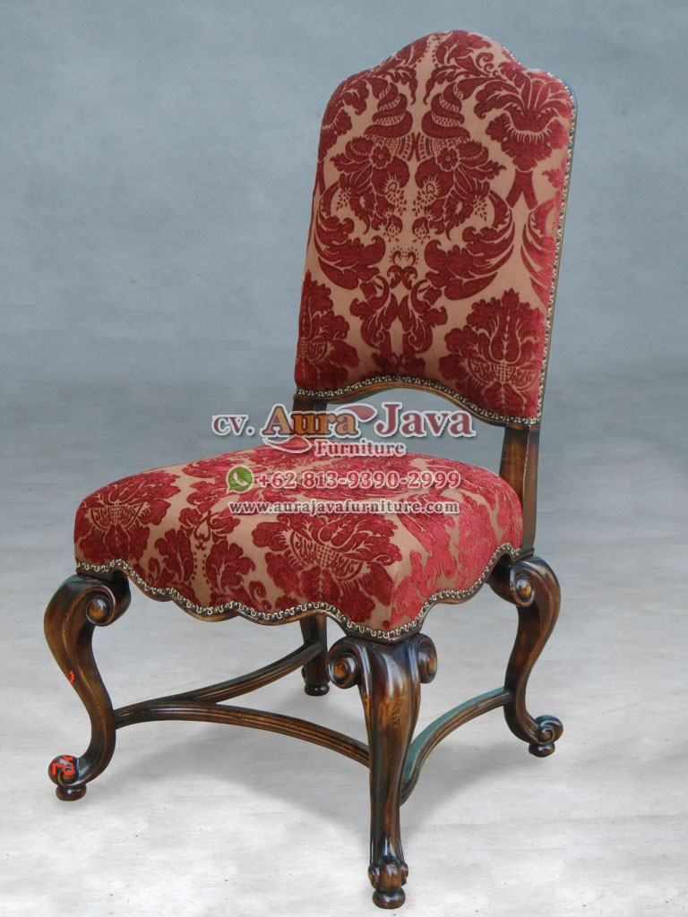 indonesia-mahogany-furniture-store-catalogue-chair-aura-java-jepara_127