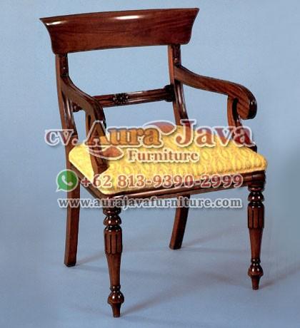 indonesia-mahogany-furniture-store-catalogue-chair-aura-java-jepara_128