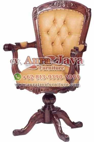 indonesia-mahogany-furniture-store-catalogue-chair-aura-java-jepara_132