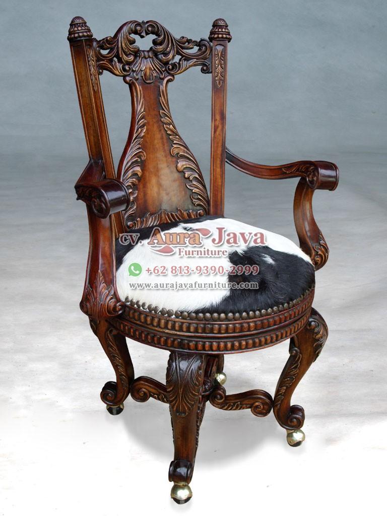 indonesia-mahogany-furniture-store-catalogue-chair-aura-java-jepara_134