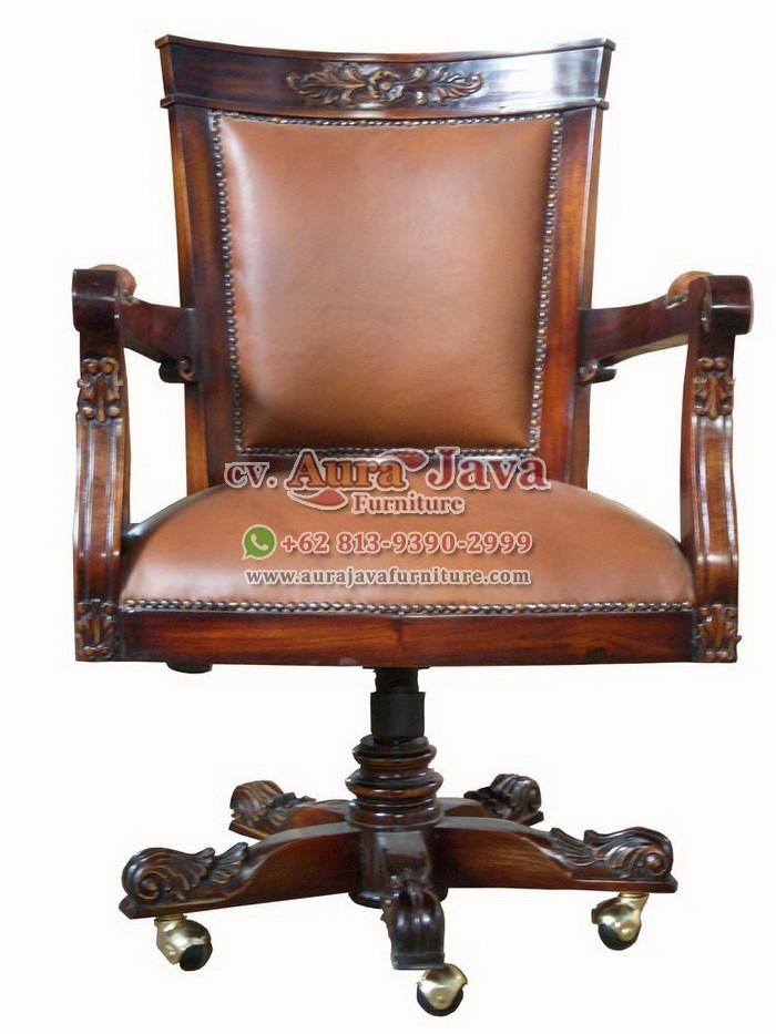 indonesia-mahogany-furniture-store-catalogue-chair-aura-java-jepara_137