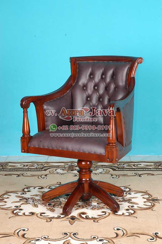 indonesia-mahogany-furniture-store-catalogue-chair-aura-java-jepara_139