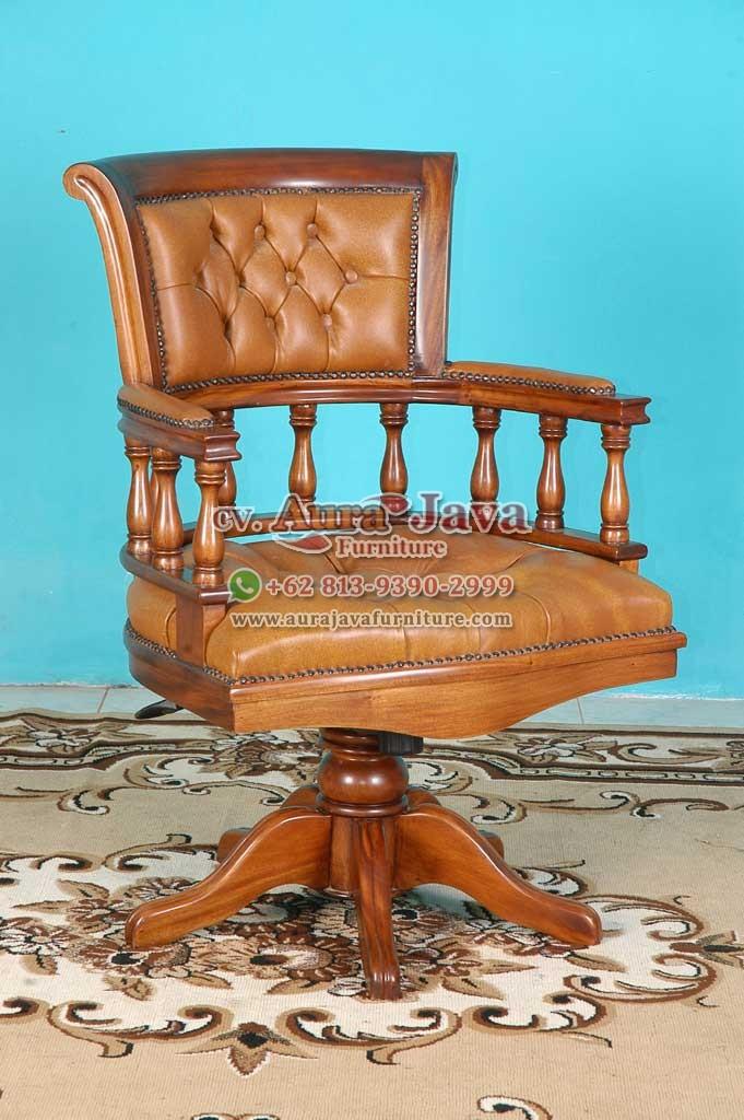 indonesia-mahogany-furniture-store-catalogue-chair-aura-java-jepara_140