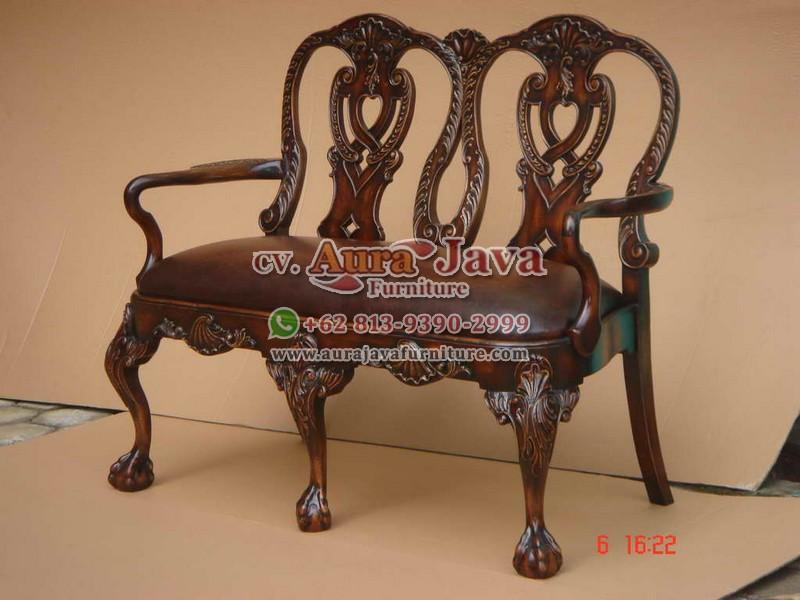 indonesia-mahogany-furniture-store-catalogue-chair-aura-java-jepara_146