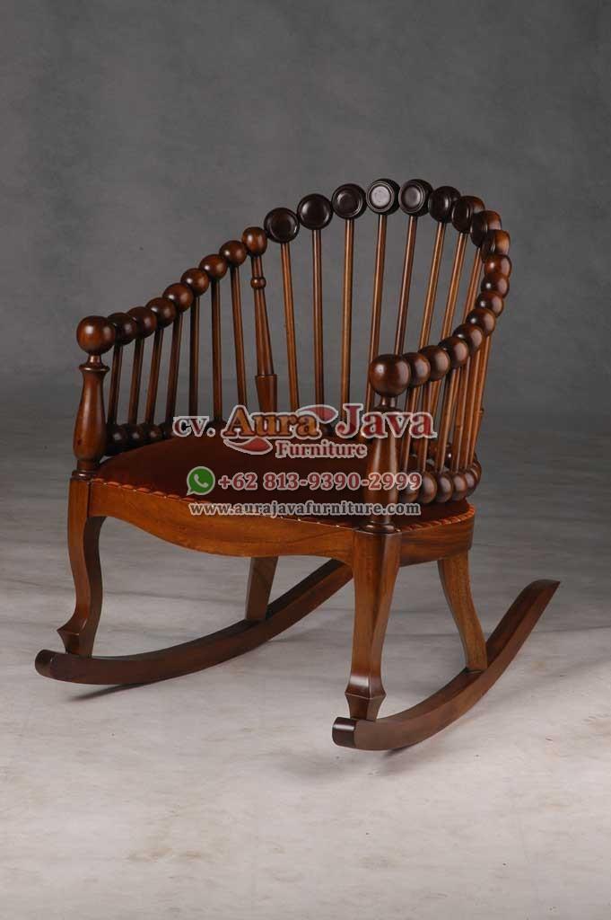 indonesia-mahogany-furniture-store-catalogue-chair-aura-java-jepara_149