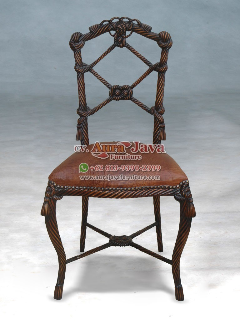 indonesia-mahogany-furniture-store-catalogue-chair-aura-java-jepara_152