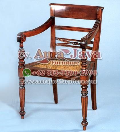 indonesia-mahogany-furniture-store-catalogue-chair-aura-java-jepara_154