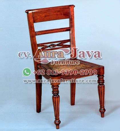 indonesia-mahogany-furniture-store-catalogue-chair-aura-java-jepara_155