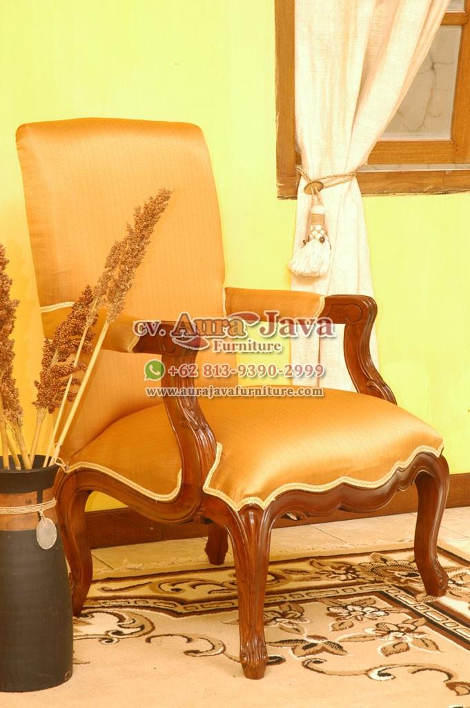 indonesia-mahogany-furniture-store-catalogue-chair-aura-java-jepara_159
