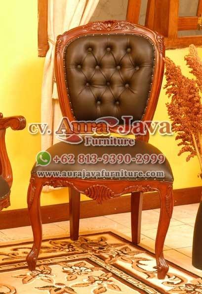 indonesia-mahogany-furniture-store-catalogue-chair-aura-java-jepara_161