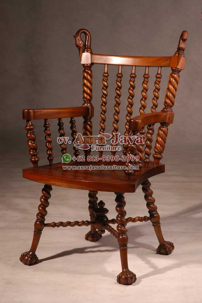 indonesia-mahogany-furniture-store-catalogue-chair-aura-java-jepara_162