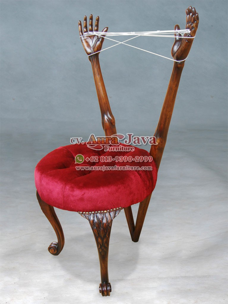 indonesia-mahogany-furniture-store-catalogue-chair-aura-java-jepara_163