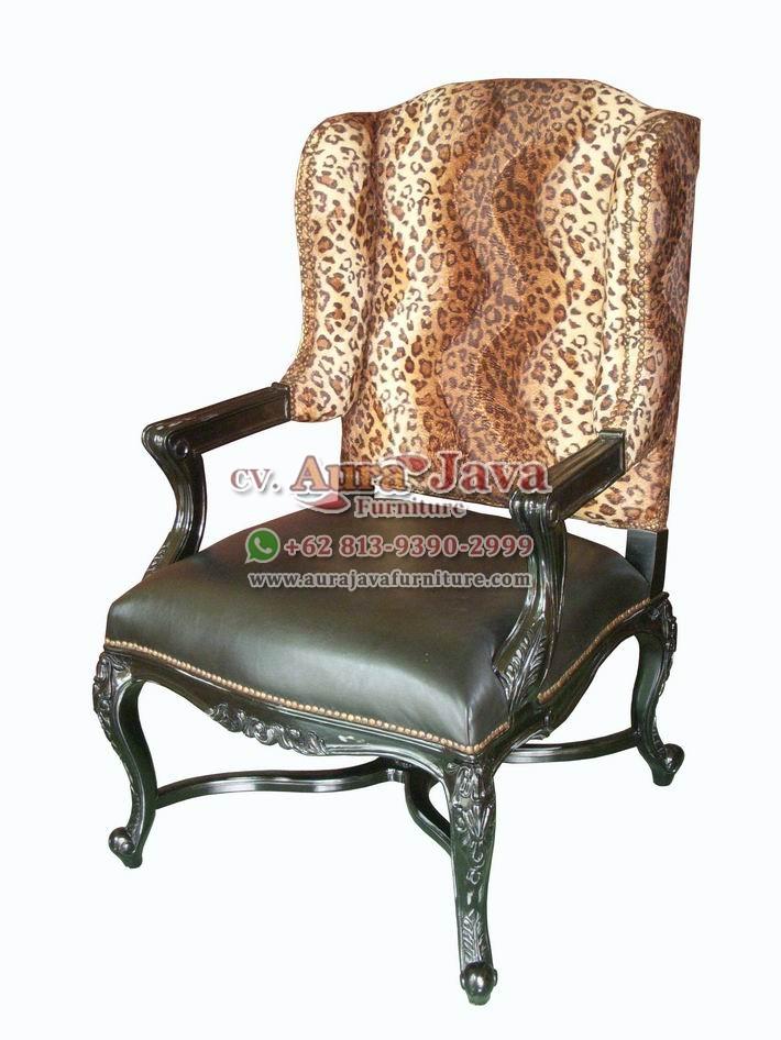 indonesia-mahogany-furniture-store-catalogue-chair-aura-java-jepara_166