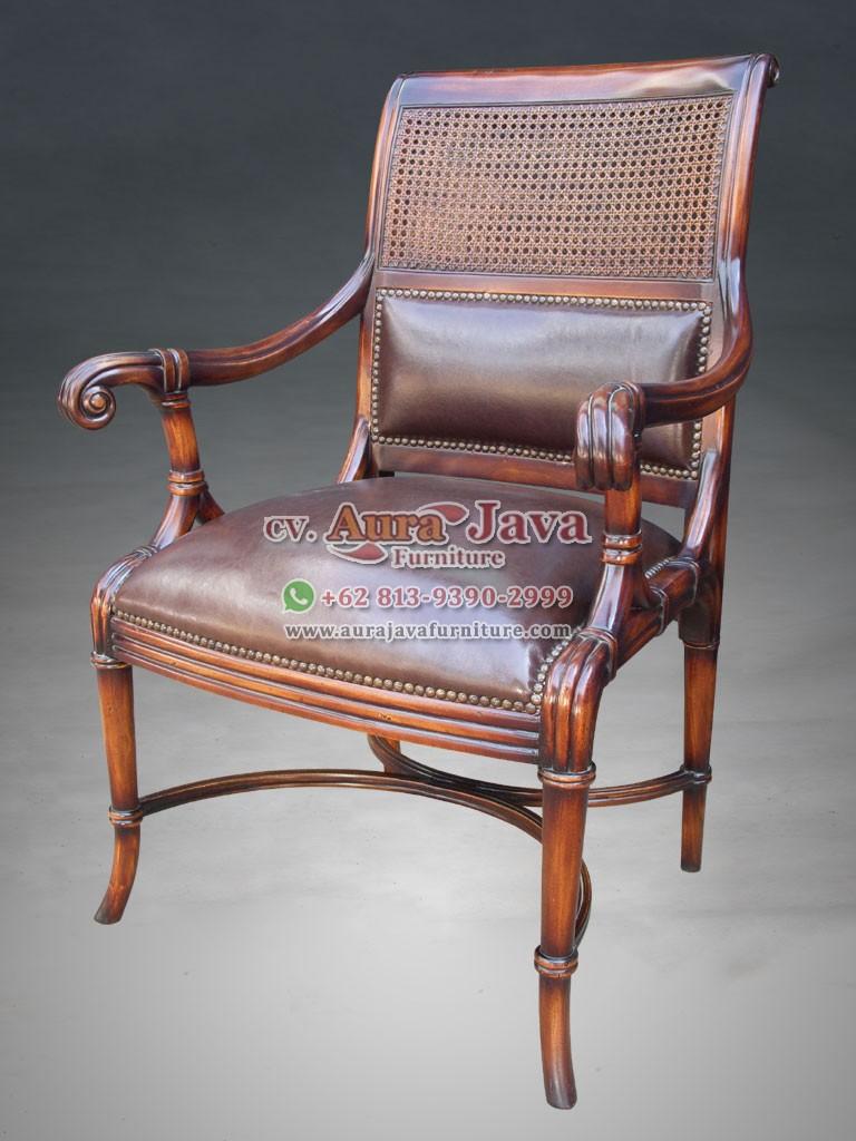 indonesia-mahogany-furniture-store-catalogue-chair-aura-java-jepara_169